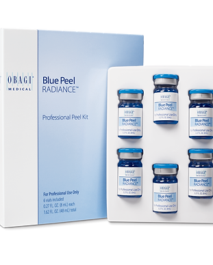 BluePeel_Radiance_Kit_Box_Vials_2012.png
