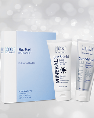 staff-favorite-obagi-products.png