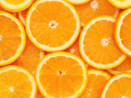 A guide to vitamin c