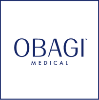 Obagi_2019_Logo_for_white.png