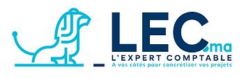 LEC-Logo-sur-fond-Blanc.png