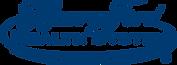640px-Henry_Ford_Health_System_logo.svg.
