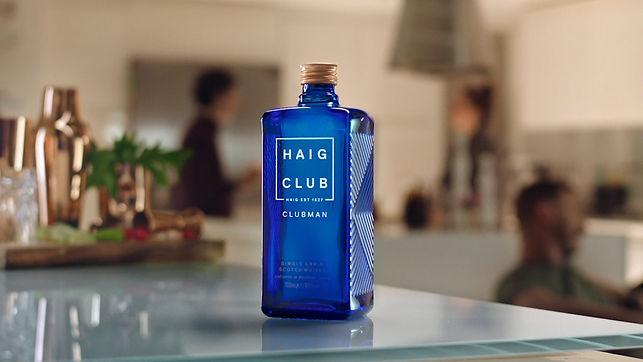 Haig Club.jpg