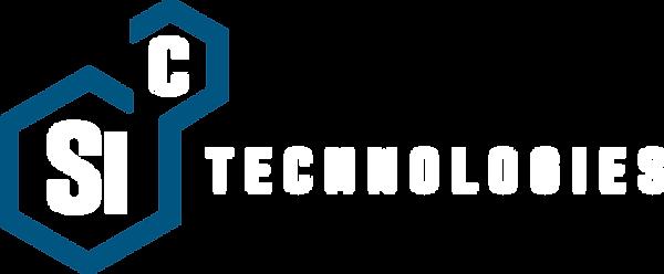 SiC-Tech-Logo-dark-bg.png