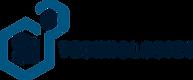 SiC-Tech-Logo-light-bg.png