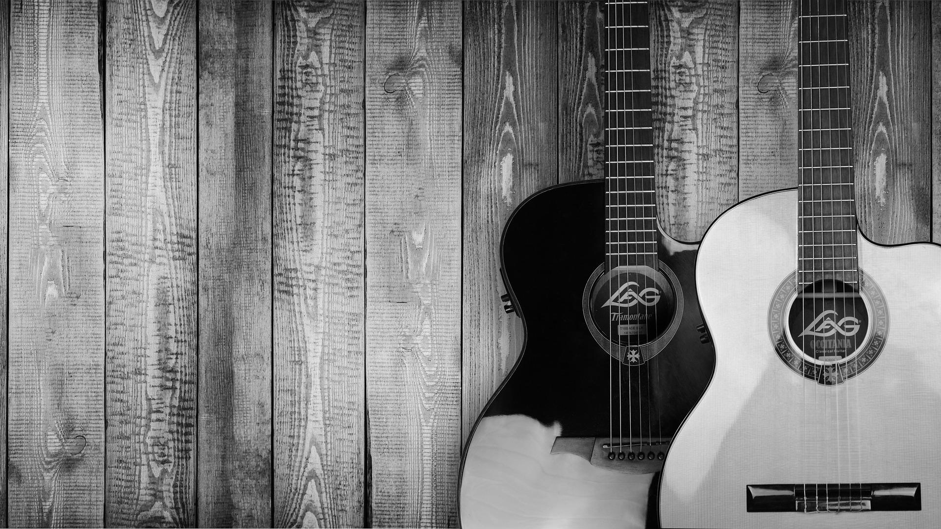guitar-1928322_1920