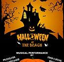 Jon Tanner_The Beach_Halloween (1).jpg