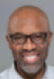 Dr. Jones Photo.jpg