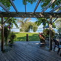 Beach Lakefront Bar & Grill (21).png