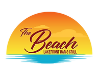 TheBeachLogo-01.png