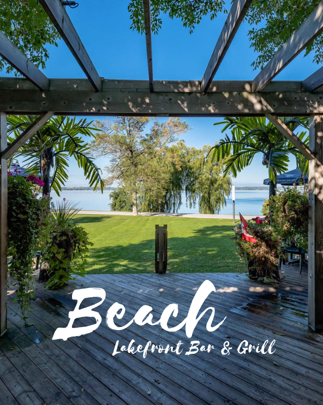Beach Lakefront Bar & Grill (11).png