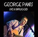 George Pants.jpg