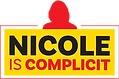 NICPC_LOGO2_Red_Yellow_Red.png