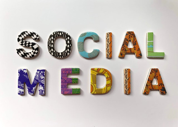 paying-social-media-jobs-review-get-paid-use-facebook-twitter-youtube-social-media-letters