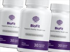 Title: Biofit Probiotic Reviews