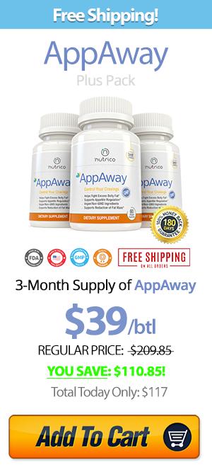 appaway3bottles