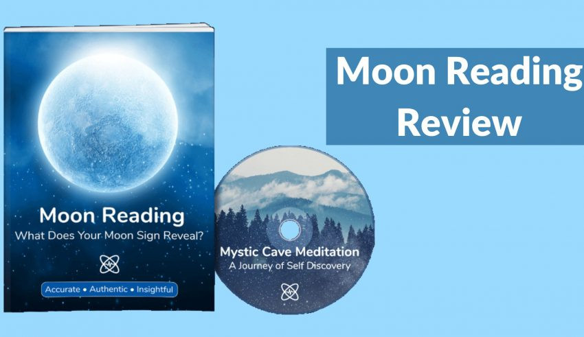Moon Reading Review