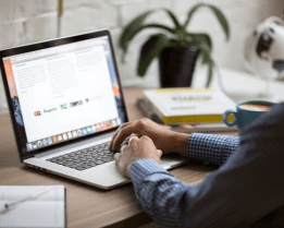super affiliate system clickbank