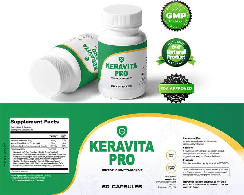 keravita-pro-review