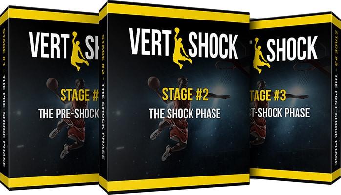 3_phases_of_vert_shock