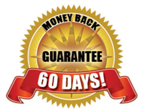 Two Months Refund Guarantee