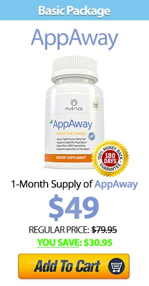 appaway1bottle