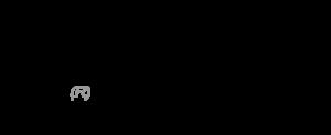 Alpha GPC - revision ingredient 1