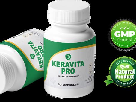 keravita pro the team at Keravita Pro review!