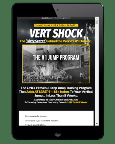 adam_folkers_vert_shock_review