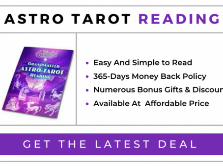 astro tarot reading Reviews!