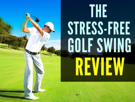 golf courses near us open golf mini golf near me Reviews!