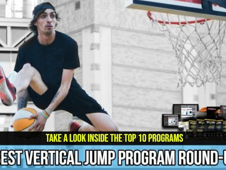 best workouts to d best vertical trainin best workouts to dunk….