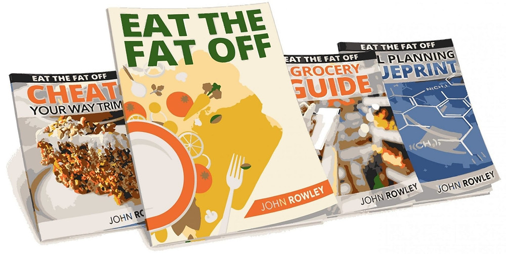 Eat-The-Fat-Off-Review-scaled