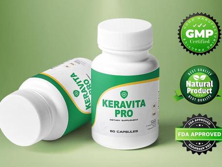 keravita pro ingredi keravita pro supplement  keravita pro review!