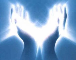 The Sacred Sound Healing System Secrets - Turn Your Negatives Into Positivity!