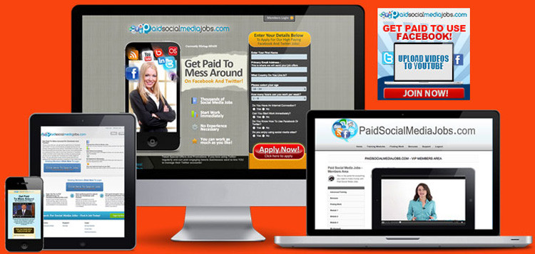 paying-social-media-jobs-review-get-paid-use-facebook-twitter-youtube-get-paid