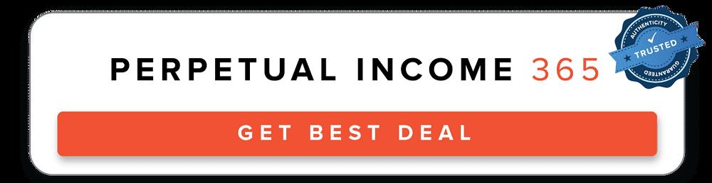 Perpetual Income 365 small cta