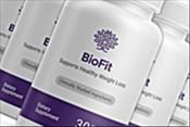 Title: BioFit