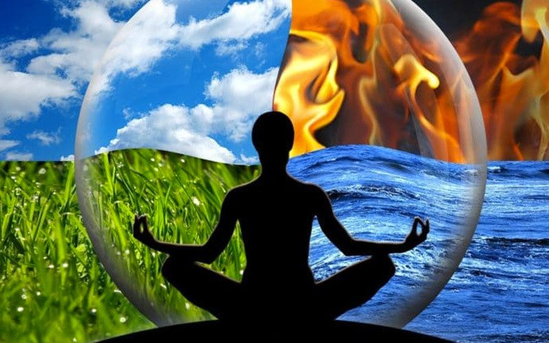 The Sacred Sound Healing System Reviews - Unlocks Your Healing Power