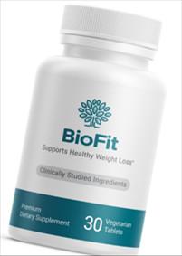 Title: BioFit Reviews