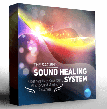 The Sacred Sound Healing System Review - How Effective It Is?
