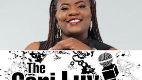 BGIM Feature of the Week! Cori Luv