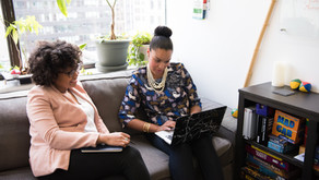 Do You Want a Mentor? Why Having a Mentor Can Be Useful