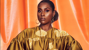 Issa Rae Signs Eight-Figure TV& Film Deal With Warner Media-  What her SUCCESS means to YOU.