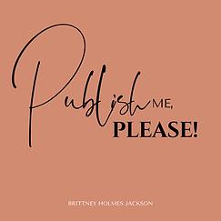 publish me please.png