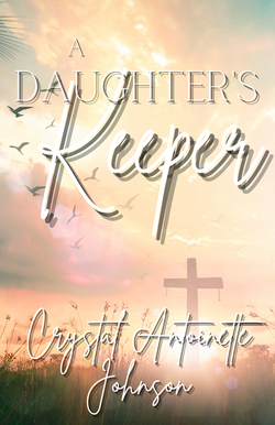 A Daughter's Keeper (final-final)