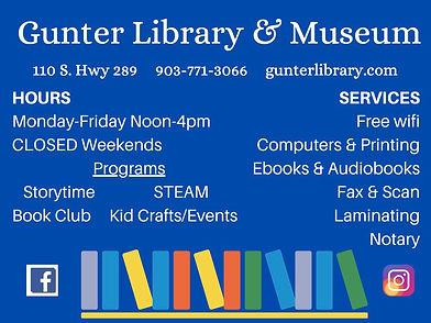 Library Banner feb 2021 (2).jpg