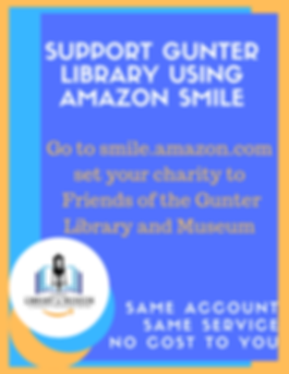 Amazon_Smile_Support.png