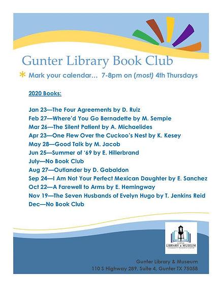 2020 Book Club.jpg