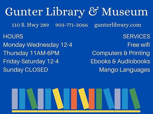 CORRECT Library Banner feb 2021.jpg